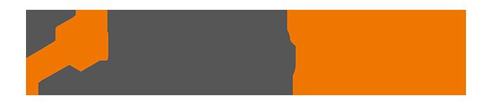 Webshop HighEndTools-Logo